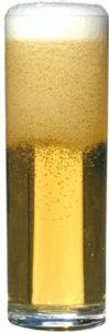klschglas-o-klner-stange-bicchiere-per-la-birra-kolsh