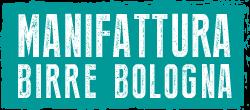 Manifattura Birre Bologna Logo
